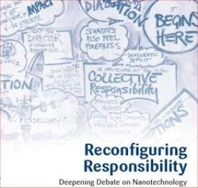 010165091007-reconfigurando-responsabilidades